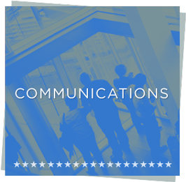 Nonfiction Agency Communications Capabilities