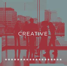 Nonfiction Agency Creative Capabilities