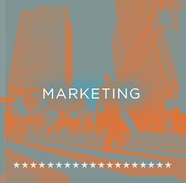 Nonfiction Agency Marketing Capabilities