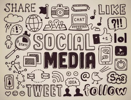 9 Best Practices for Social Media Engagement