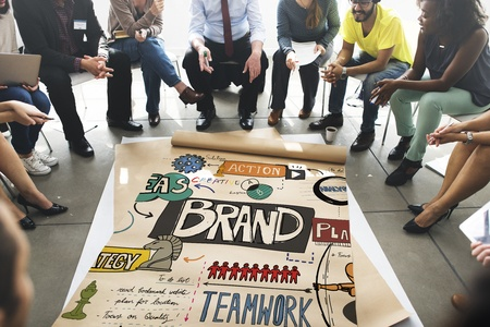 share your brand story with your employees blog post photo