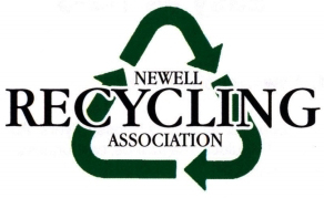 Newell Recycling Association