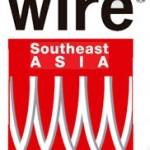 Bergandi Machinery - WIre Southeast Asia - Thailand
