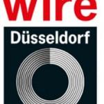 Bergandi Machinery - Wire Dusseldorf 2016