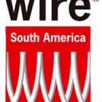 Bergandi Machinery - Wire South America 2015