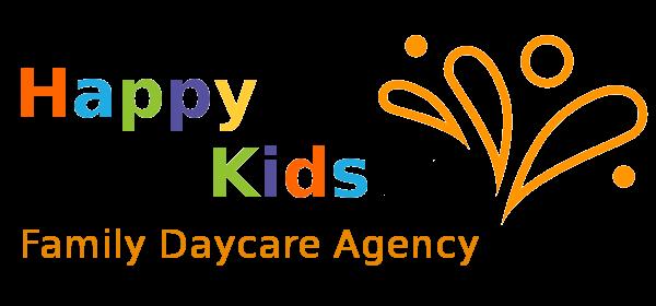 Happy Kids Family Daycare Agency