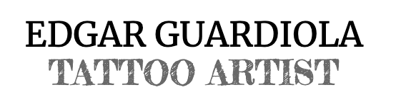 Edgar Guardiola