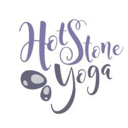 香港仔 Hotstone Yoga