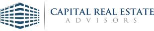 Capital Real Estate Advisors