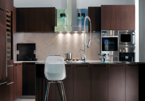 2740 North Park Access, Leke, Minnesota, 2 Bedrooms Bedrooms, 8 Rooms Rooms,9 BathroomsBathrooms,Office,For Lease,1002
