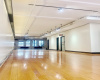 21 W. 39th Street, NEW YORK, New York 10023, ,Office,For Lease,W. 39th Street,1007