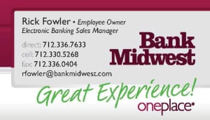 BusinessCard_BankMidwest