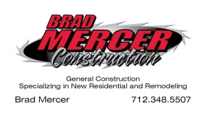 BusinessCard_BradMercerConst