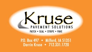 BusinessCard_Kruse
