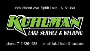 BusinessCard_Kuhlman