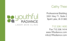 BusinessCard_YouthfulRadiance