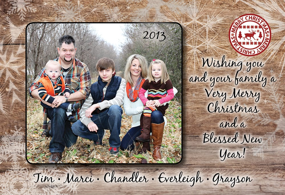 ChristmasCard_2