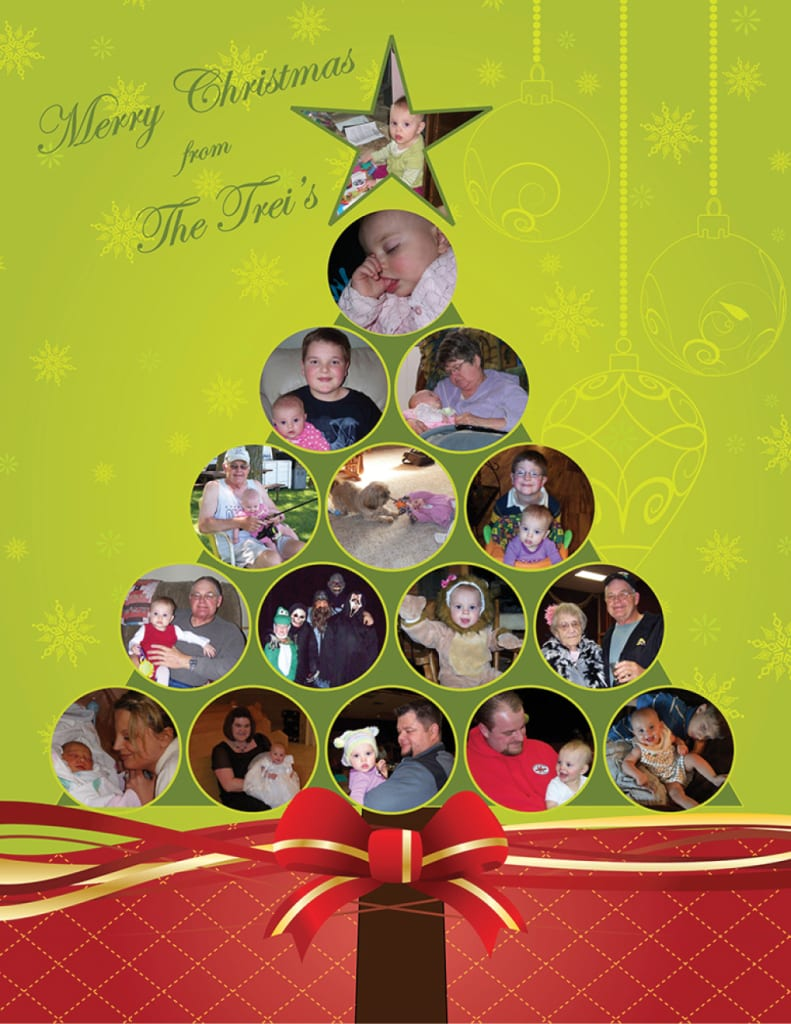 ChristmasCard_5