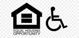 fair-housing-and-equal-opportunity-logo-fair-housing-logo