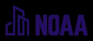 noaa-logo-web-short-rgb