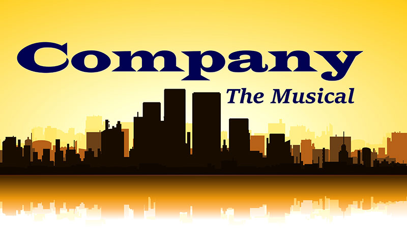 Company-The Musical