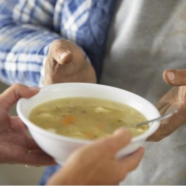 soup-kitchen-370px
