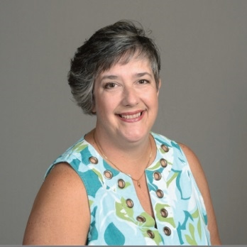 Marty Susie – Christian Educator