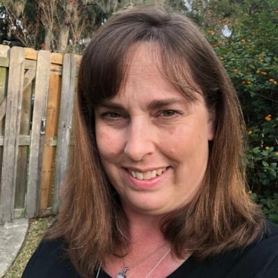 Heather Miller - Preschool Director