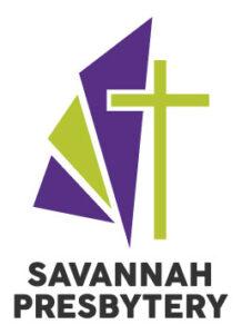 Savannah-Presbytery_NEW-Logo