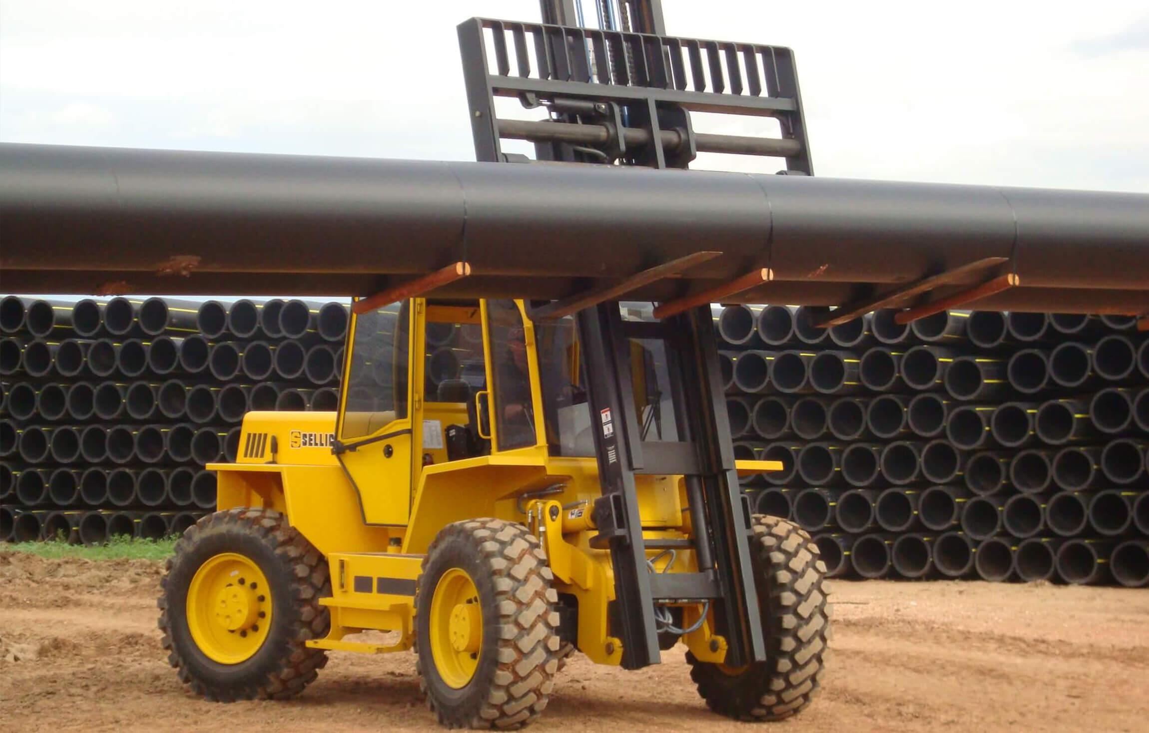 s160 tubing large