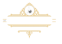 Sazerac Cocktails & Craft Bar