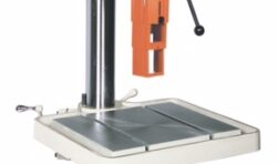 Clausing Variable Speed Single & Multi-Spindle Drill Press