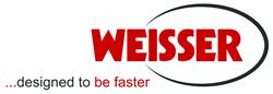 Weisser logo