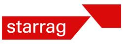 Starrag Logo
