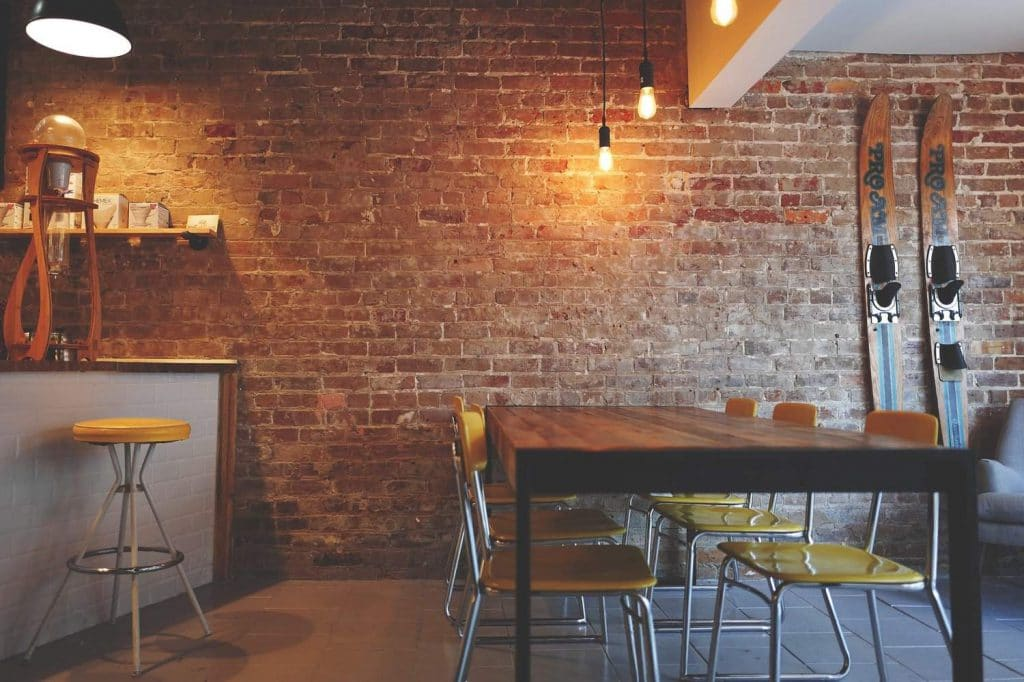 This is everything you need to know about insurance coverage for a restaurant.