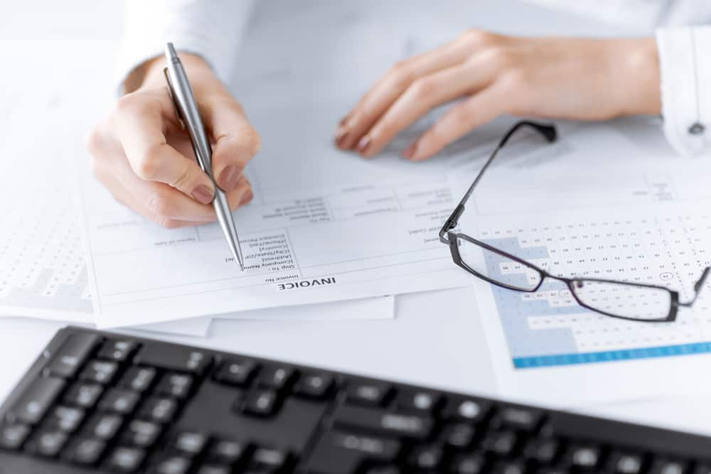 Your company needs litigation cost management services if you need help keeping track of data and future forecasting.