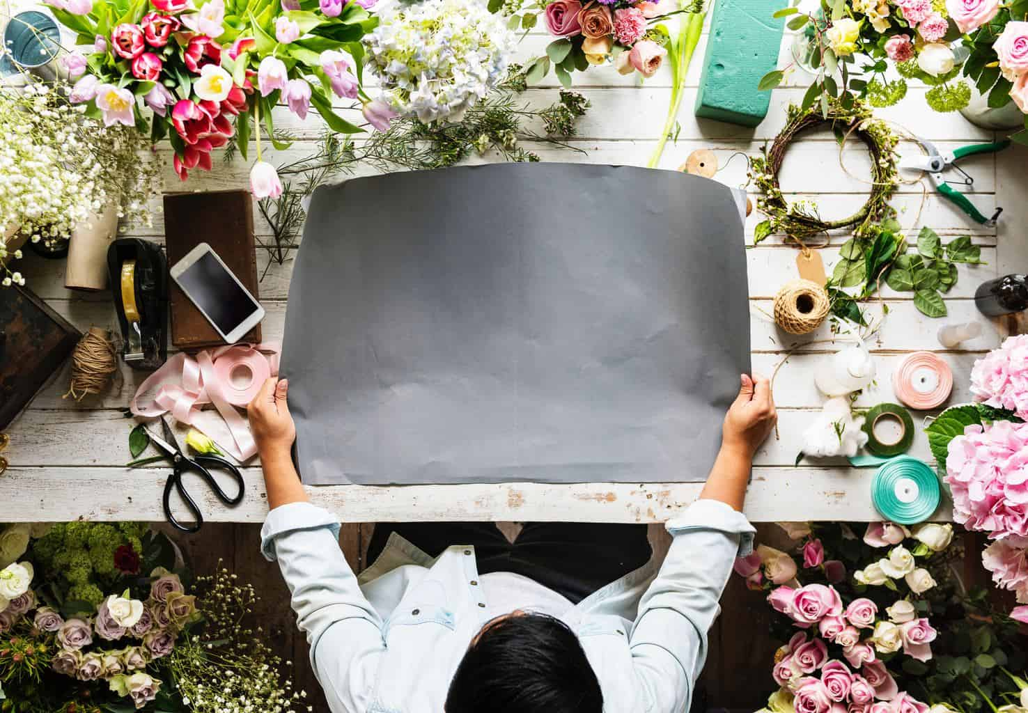 How To Turn a Hobby Into A Business - Business and Insurance Tips by Jason Lewis and LegalNet Inc