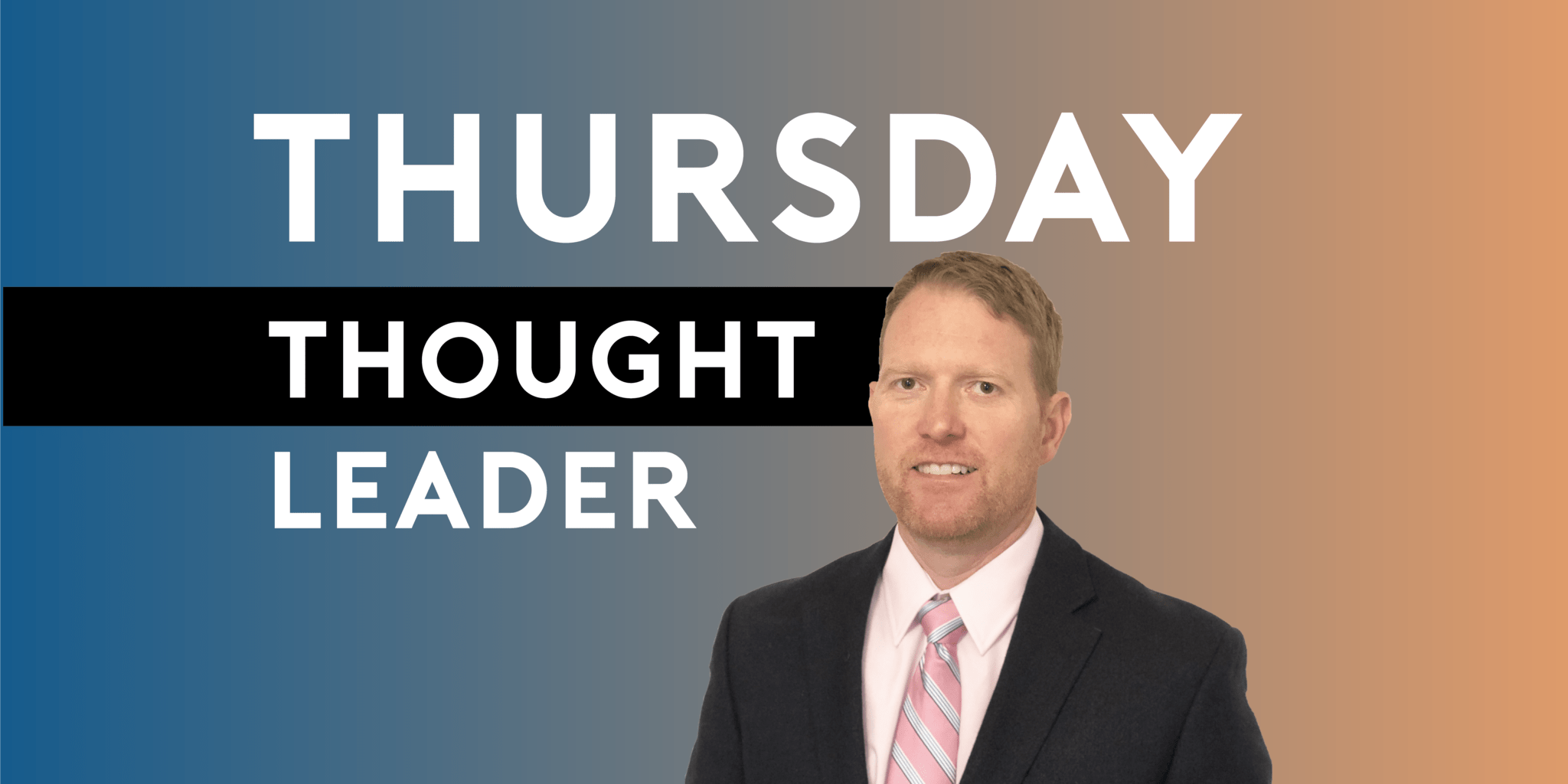 Jason Kolb of Smart Data Solutions is LegalNet Inc's Thursday Thought Leader
