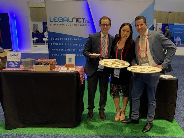 LegalNet_Team