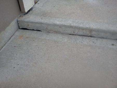 Sidewalk-Before-450x338