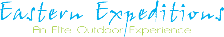 Eastern Expeditions