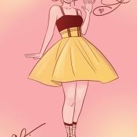 art_abeille-dress