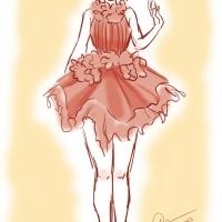 sketch_abeille-reddress