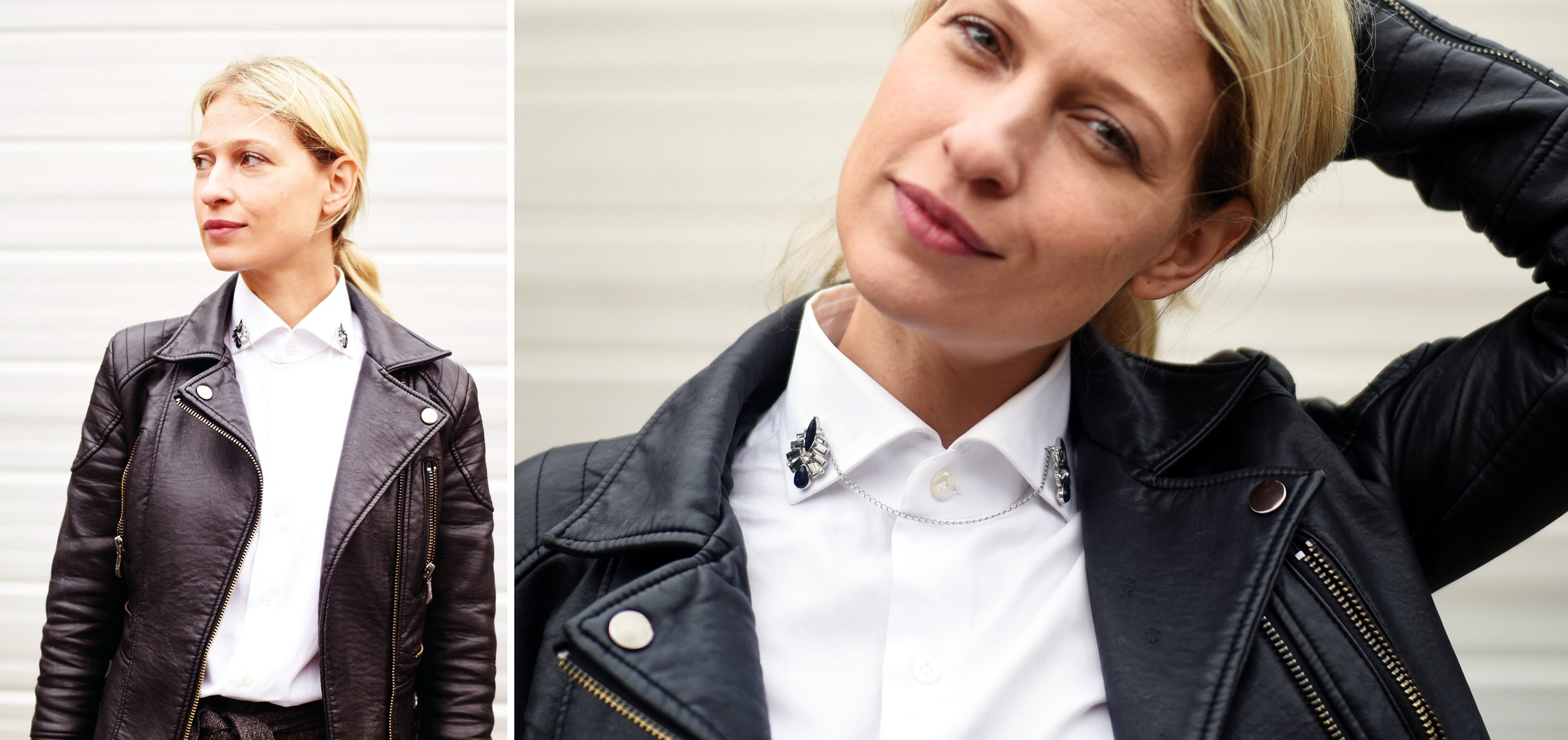 5 cool DIY fashion tricks you probably don't know about (that might just keep you out of stores this Black Friday)
