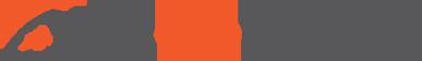 Agent Circle Prospecting Logo