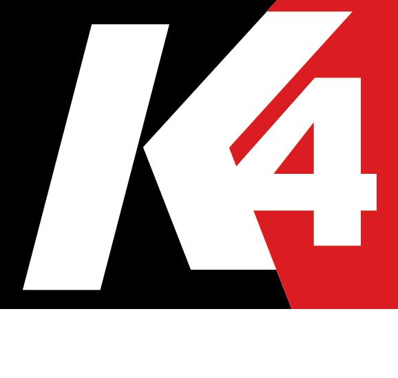 K4 Machining
