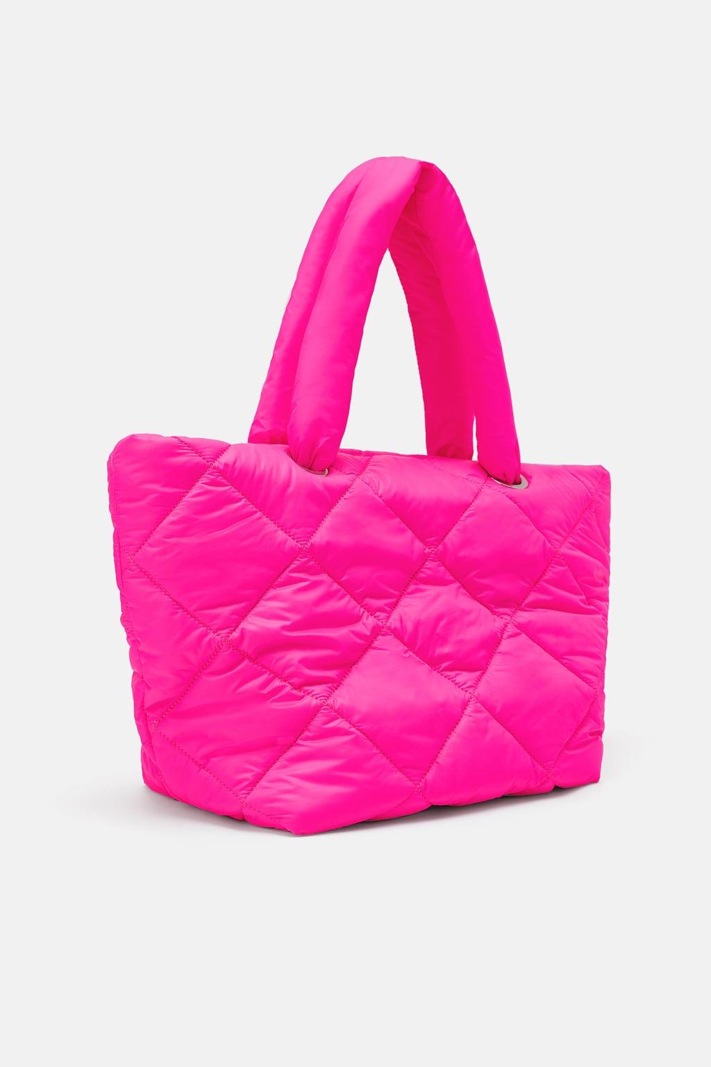 Our Everyday Diaper Bag