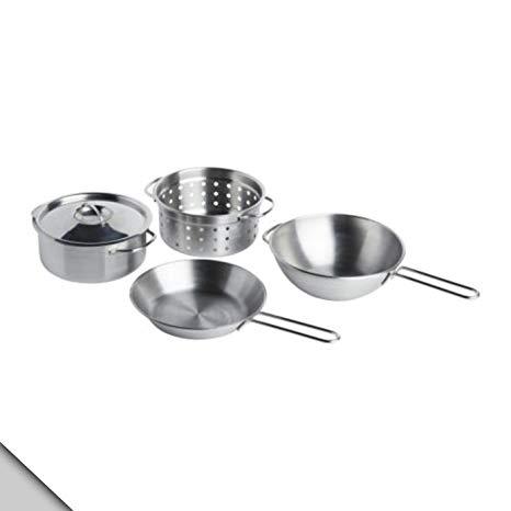 Ultimate Kitchen Set