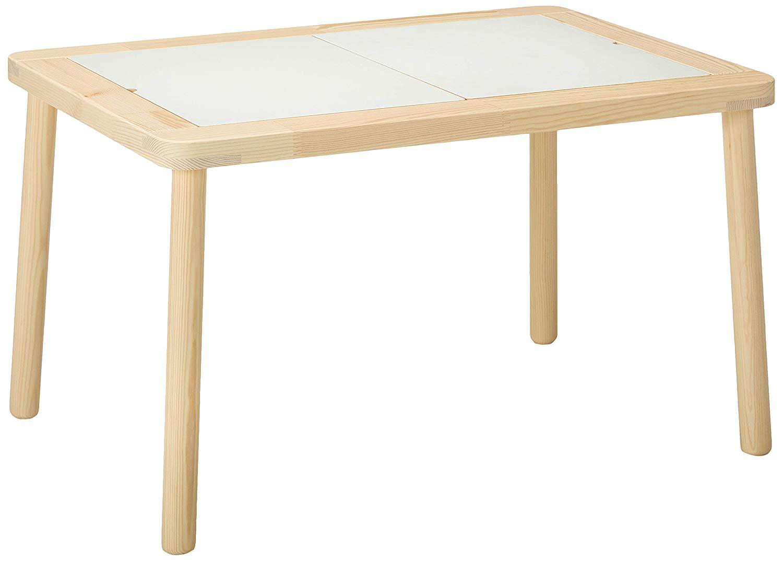 Multipurpose Activity Table