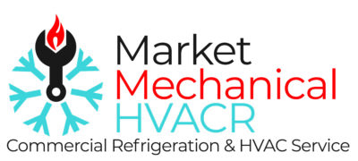 Market Mechanical HVACR